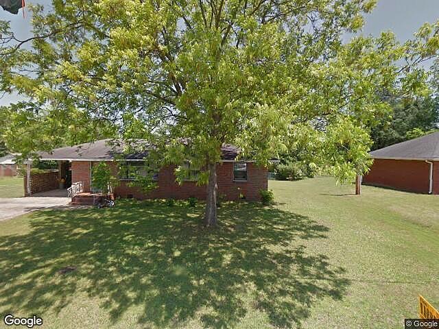 3 Bedrooms / 2 Bathrooms - Est. $600.00 / Month* for rent in Cullman, AL
