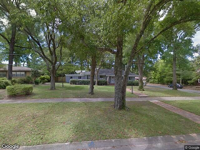 3 Bedrooms / 2 Bathrooms - Est. $2,667.00 / Month* for rent in Pensacola, FL