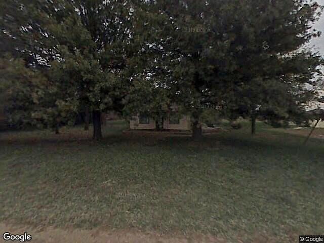 Image of rent to own home in Bee, NE