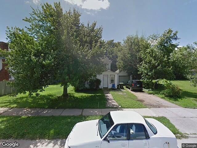 Pet Friendly Houses for Rent in Austin, MN