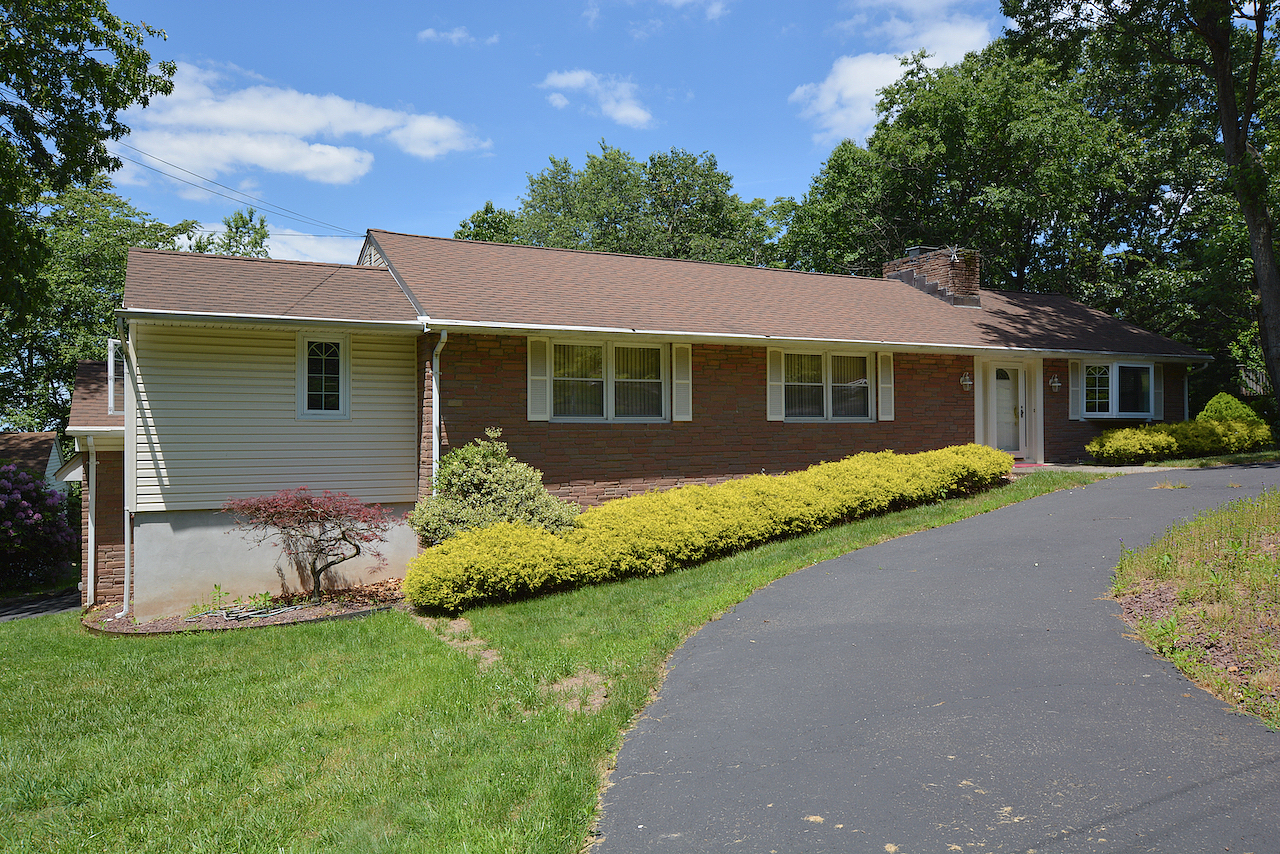 Image of rent to own home in Woodland Park, NJ