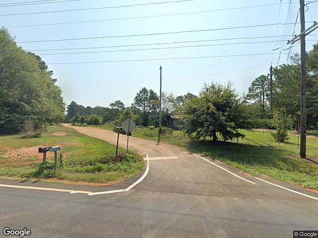 Image of rent to own home in Ellaville, GA