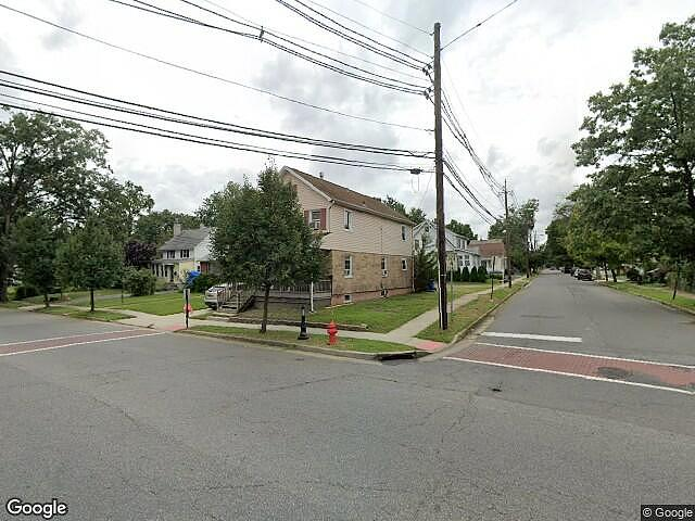Image of rent to own home in Metuchen, NJ