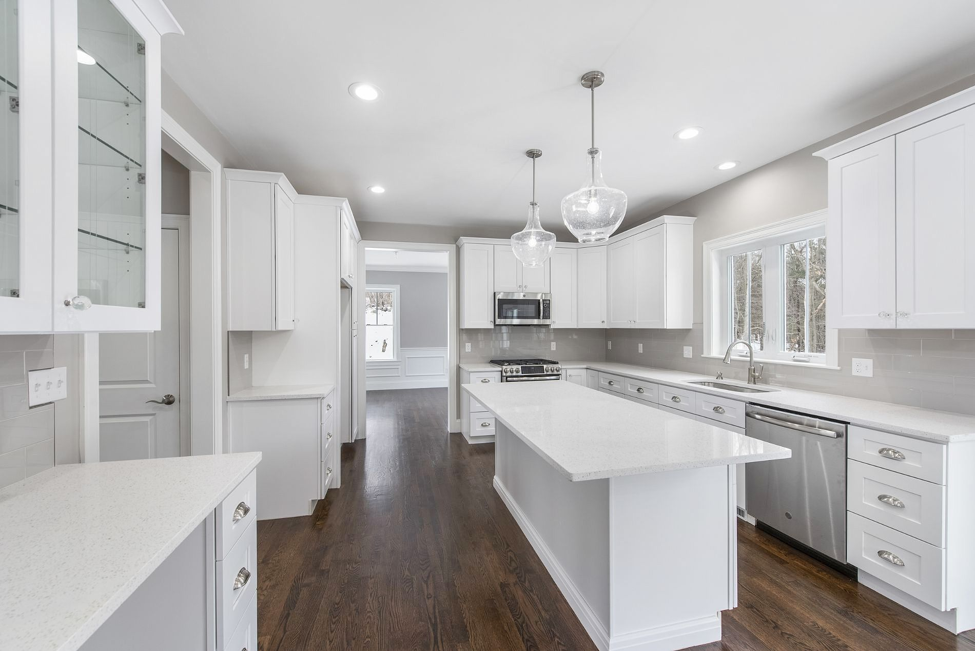 Image of rent to own home in Danvers, MA