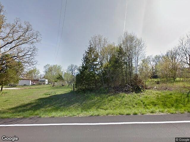 Image of rent to own home in Steelville, MO