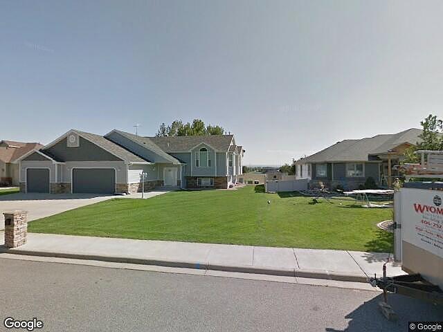 Houses for Rent in Billings, MT - RentDigs com