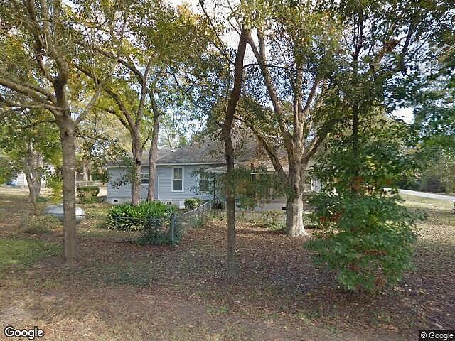 Image of rent to own home in Elko, GA