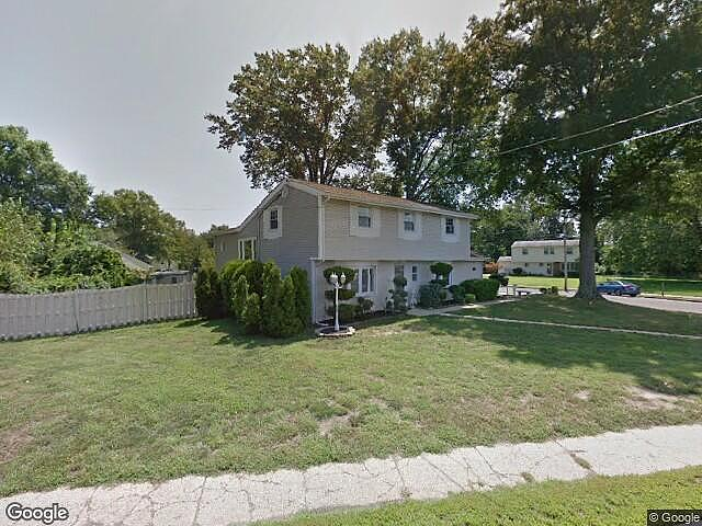 Image of rent to own home in Oakhurst, NJ