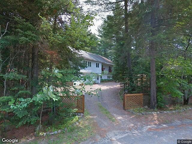 Image of rent to own home in Lake Placid, NY