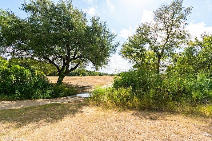 Image of rent to own home in Waco, TX
