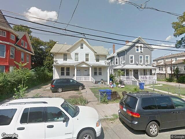Image of rent to own home in Norwalk, CT