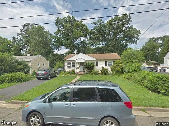 Image of rent to own home in Middlesex, NJ