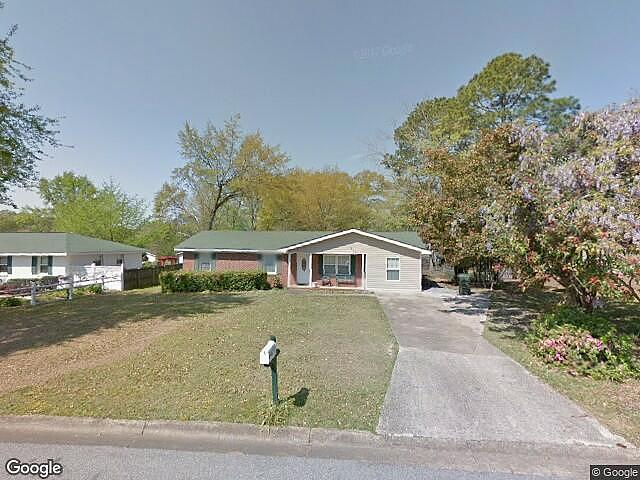 3 Bedrooms / 1 Bathrooms - Est. $664.00 / Month* for rent in Dothan, AL