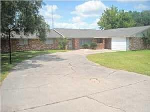 5 Bedrooms / 3.5 Bathrooms - Est. $1,187.00 / Month* for rent in Rayne, LA