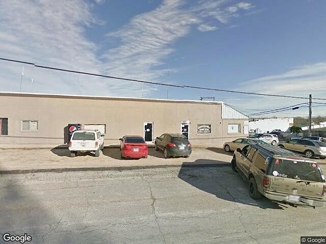Image of rent to own home in Ellsinore, MO