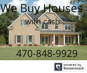 Image of rent to own home in Newnan, GA
