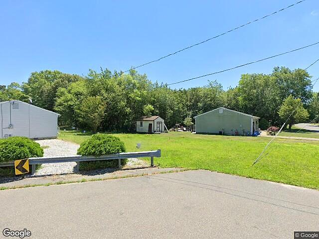 Image of rent to own home in Lanoka Harbor, NJ