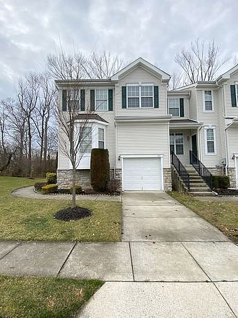 Image of rent to own home in Delran, NJ