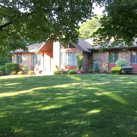 Image of rent to own home in Smithfield, RI