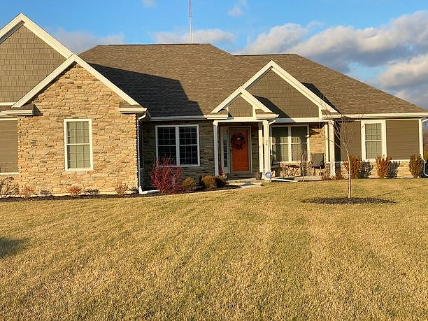 Image of rent to own home in Oregon, OH