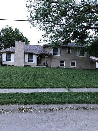 4 Bedrooms / 2.5 Bathrooms - Est. $1,734.00 / Month* for rent in Omaha, NE