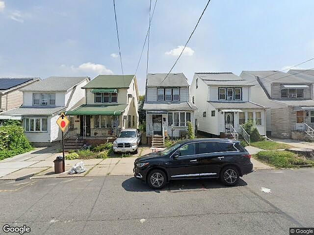 Image of rent to own home in Flushing, NY