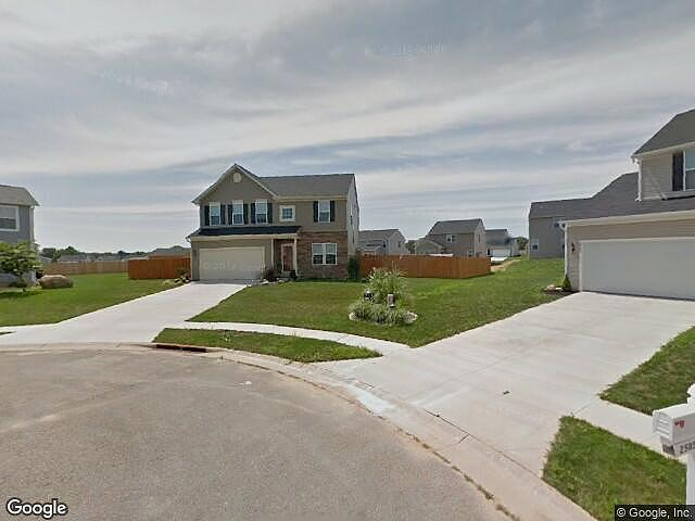 4 Bedrooms / 2 Bathrooms - Est. $1,667.00 / Month* for rent in Canton, OH