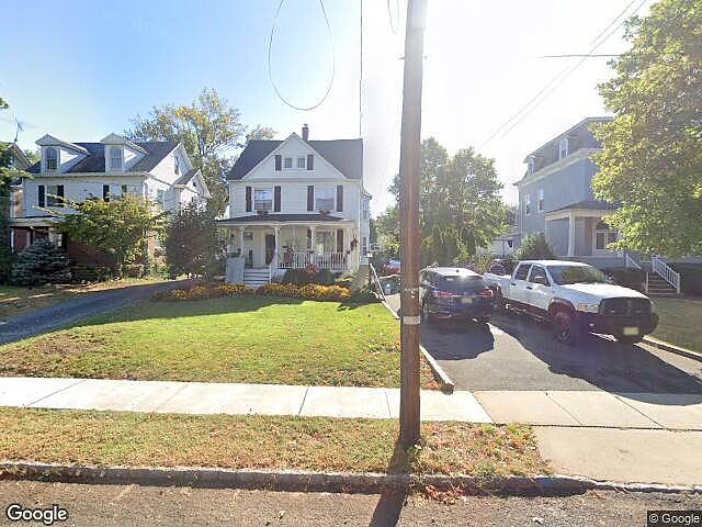 4 Bedrooms / 3 Bathrooms - Est. $3,255.00 / Month* for rent in Somerville, NJ