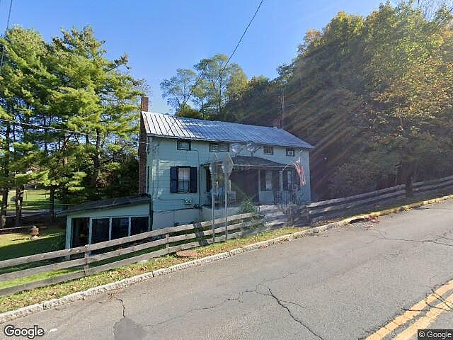 Image of rent to own home in Philmont, NY