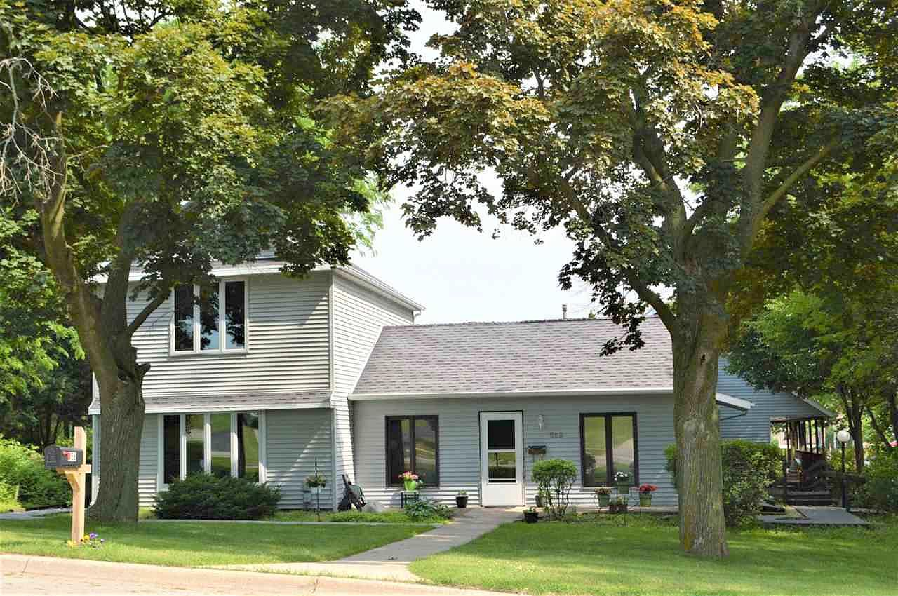 Image of rent to own home in Whitewater, WI