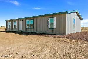 Image of rent to own home in Williams, AZ