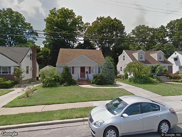 Image of rent to own home in Wantagh, NY