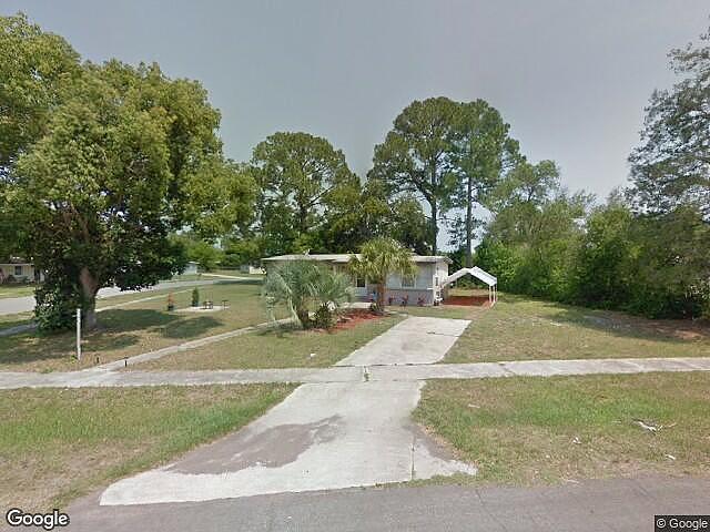 3 Bedrooms / 1 Bathrooms - Est. $900.00 / Month* for rent in Deltona, FL