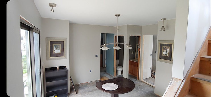 Image of rent to own home in Lorain, OH