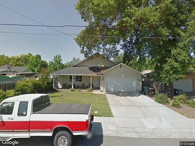 Image of rent to own home in Biggs, CA