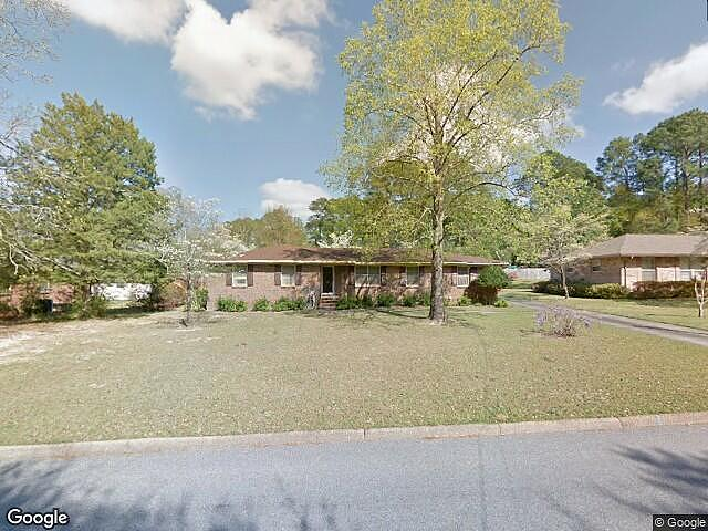 3 Bedrooms / 2 Bathrooms - Est. $800.00 / Month* for rent in Dothan, AL
