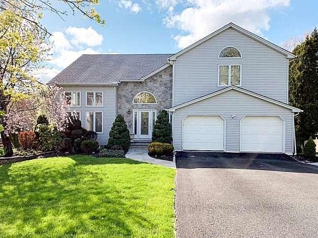 Image of rent to own home in Rockaway, NJ