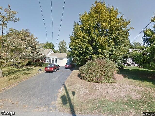 Image of rent to own home in Pompton Plains, NJ