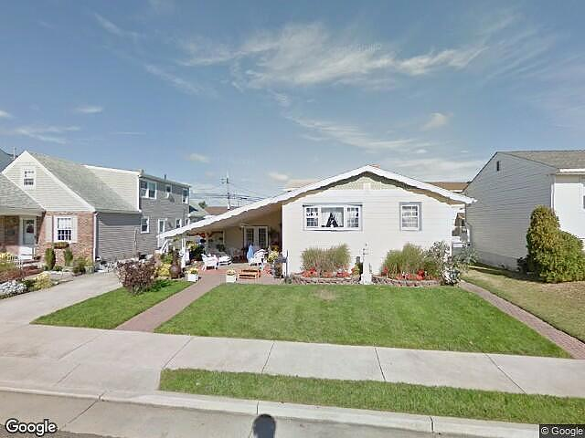 4 Bedrooms / 4 Bathrooms - Est. $3,043.00 / Month* for rent in Margate City, NJ