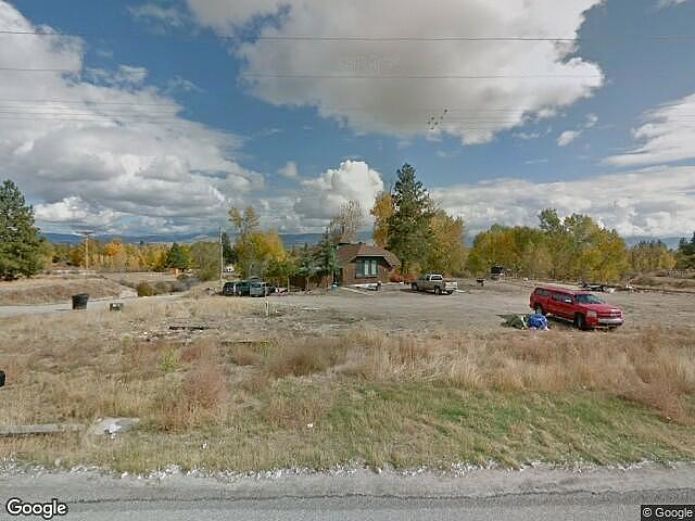 6 Bedrooms / 4 Bathrooms - Est. $5,336.00 / Month* for rent in Victor, MT