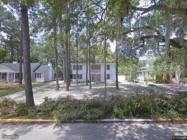 Image of rent to own home in Valdosta, GA
