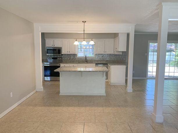 4 Bedrooms / 2 Bathrooms - Est. $1,147.00 / Month* for rent in Saraland, AL