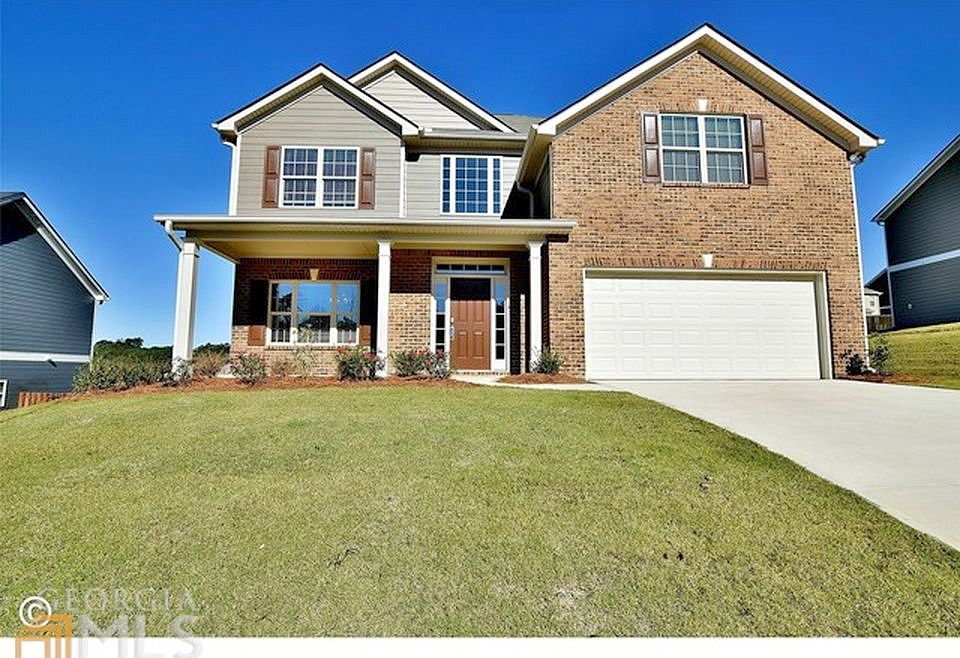 5 Bedrooms / 3.5 Bathrooms - Est. $1,534.00 / Month* for rent in Columbus, GA