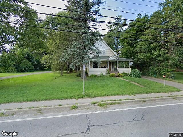 3 Bedrooms / 2 Bathrooms - Est. $1,267.00 / Month* for rent in Arcade, NY