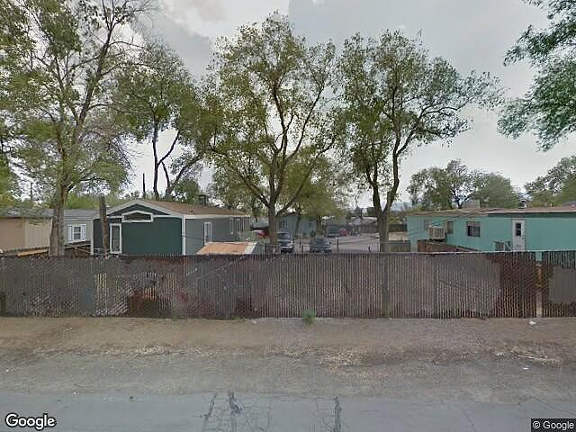 Image of rent to own home in Sun Valley, NV