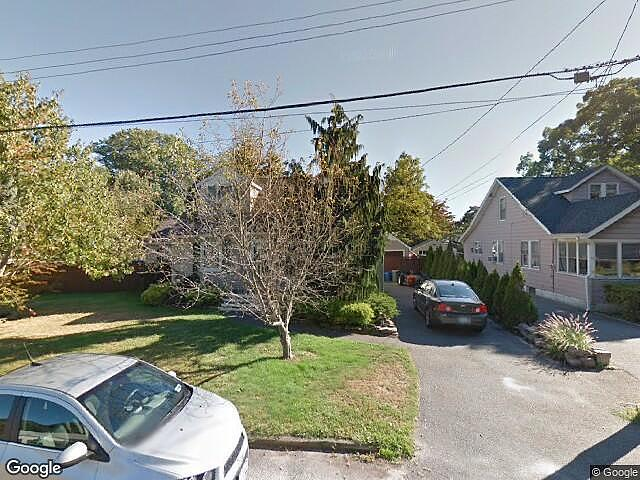 Image of rent to own home in West Sayville, NY