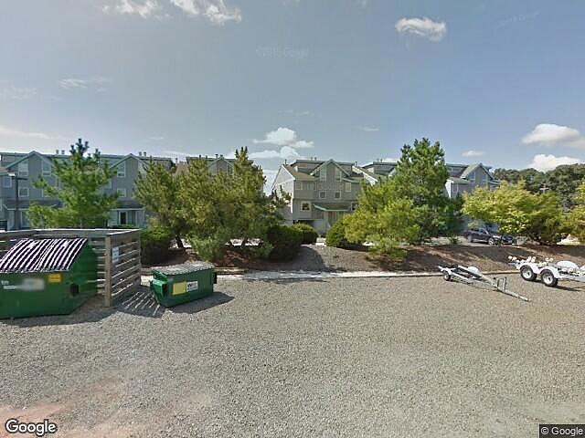 Image of rent to own home in Waretown, NJ