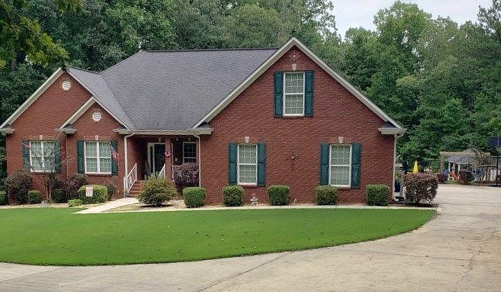 3 Bedrooms / 3.5 Bathrooms - Est. $2,661.00 / Month* for rent in Trussville, AL