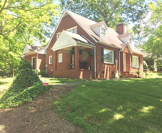 Houses For Rent In Hiddenite, NC