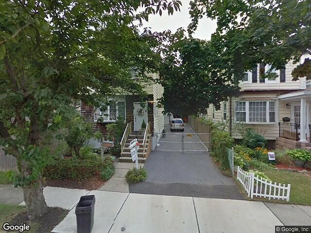 Image of rent to own home in Carlstadt, NJ